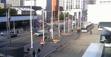 800px-Flags_Moscone_Center